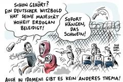 karikatur-schwarwel-flüchtlinge-idomeni-erdogan-schmähgedicht