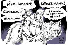 karikatur-schwarwel-boehmermann-schmähgedicht-erdogan-gameofthrones