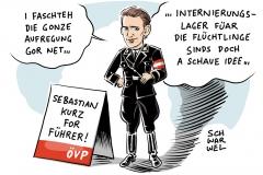 karikatur-schwarwel-flüchtlinge-övp-internierungslagerv cy<ä#¥