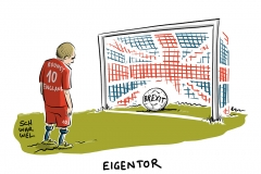 karikatur-schwarwel-england-uk-britain-rooney-fussball-brexit