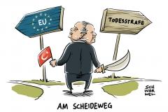 karikatur-schwarwel-erdogan-todesstrafe-tuerkei-putsch