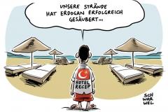 karikatur-schwarwel-erdogan-saeuberung-tuerkei-tourismus