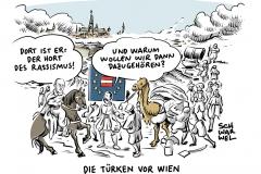 karikatur-schwarwel-tuerkei-oesterreich