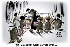 karikatur-schwarwel-schlaefer-de-maiziere-is-islamischer-staat-paris-attentat