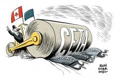 karikatur-schwarwel-ceta-freihandelsabkommen-eu-kanada