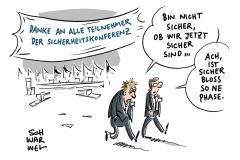 karikatur-schwarwel-sicherheitskonferenz-muenchen