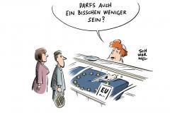 karikatur-schwarwel-eu-europaeische-union-polen-gipfeltreffen-politik