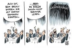 karikatur-schwarwel-brexit-eu-europaeische-union-eu-parlament-harter-kurs