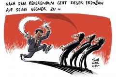 karikatur-schwarwel-erdogan-tuerkei-referendum-diktatur