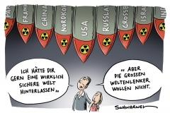karikatur-schwarwel-atomwaffe-atomkrieg-krieg