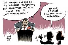 karikatur-schwarwel-erdogan-tuerkei-eu-europaeische-union-beitritt