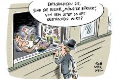 karikatur-schwarwel-politik-politiker-freiheit-demokratie-diktatur-meinungsfreiheit-social media