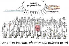170716fussfessel-col1000-karikatur-schwarwel