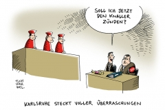 karikatur-schwarwel-npd-verbot-verbotsverfahren