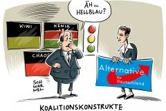 karikatur-schwarwel-afd-alternative-fuer-deutschland-petry