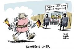 karikatur-schwarwel-public-viewing-em-em2016-sicherheit