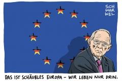 karikatur-schwarwel-schaeuble-brexit