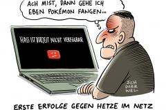 karikatur-schwarwel-hasskommentare-facebook