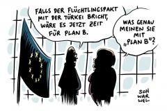 planb-schwarwel-karikatur-fluechtlingskrise-tuerkei