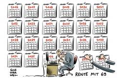 karikatur-schwarwel-rente-mit-69-bundesbank