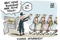 karikatur-schwarwel-oktoberfest-wiesn.muenchen-rucksack-verbot-sicherheit