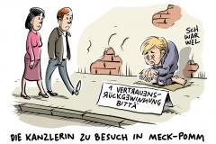 karikatur-schwarwel-merkel-afd-wahl-mecklenburg-vorpommern
