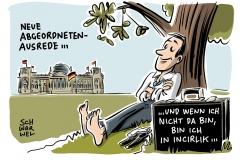 karikatur-schwarwel-incirlik-bundestag-abgeordnete-tuerkei-bundeswehr