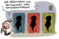 karikatur-schwarwel-merkel