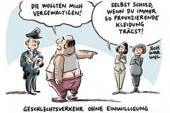 karikatur-schwarwel-vergewaltigung