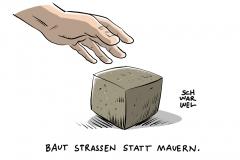 karikatur-schwarwel-gewalt-hass-angst-terror-krieg-politik
