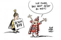karikatur-schwarwel-bvb-borussia-dortmund-terror-anschlag-fussball-je-suis