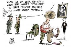 karikatur-schwarwel-bundeswehr-offizier-terror-verdacht-anschlag