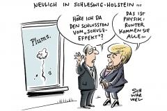 karikatur-schwarwel-schulz-effekt-merkel-wahl-schleswig-holstein