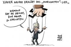karikatur-schwarwel-xavier-naidoo-soehne-mannheims-marionetten-song