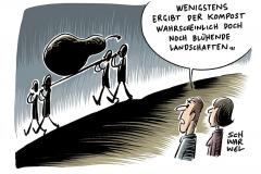karikatur-schwarwel-helmut-kohl-tot-tod-bluehende-landschaften