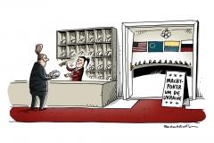 schwarwel-karikatur-poker-assoziationsvertrag-ukraine-russland