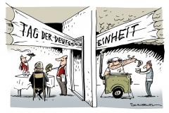 schwarwel-karikatur-deutsche-einheit-tag