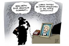 schwarwel-karikatur-von-der-leyen-bundeswehr