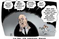 schwarwel-karikatur-kohl-buergerrechtsbewegung-stasi