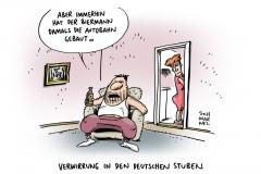 schwarwel-karikatur-biermann-fernsehen-jauch-hitler