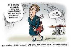 schwarwel-karikatur-einwanderung-cameron-grossbritannien