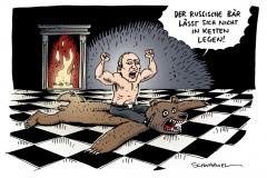 schwarwel-karikatur-putin-russland-baer