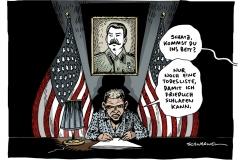 schwarwel-karikatur-todesliste-obama-stalin