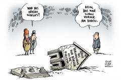 schwarwel-karikatur-niklas-orkan-vertrauen-politik