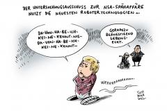 schwarwel-karikatur-merkel-nsu