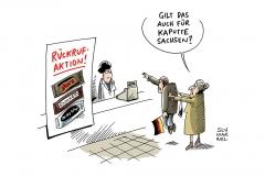 karikatur-schwarwel-mars-rückruf-hetze- rassismus