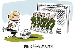 karikatur-schwarwel-sicher-herkunftsstaaten-merkel-fussball-fußball-em-em2016