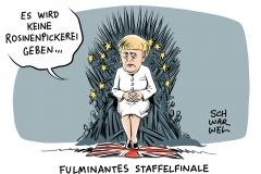 karikatur-schwarwel-brexit-merkel-game-of-thrones-got-britain-referendum