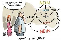karikatur-schwarwel-reform-nein-sexualstrafrecht