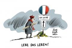 karikatur-schwarwel-nizza-anschlag-attentat